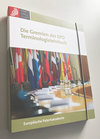 The EPO bodies - German terminology training manual