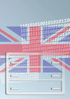 National full-text data 2020 - United Kingdom GB - backfile
