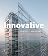 INNOVATIVE - the EPO new building in the Netherlands